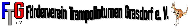 www.ftg-ev.de